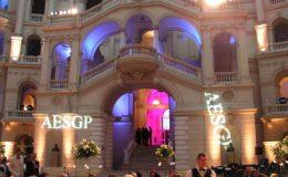 2008_bankiet_w_auli_politechniki_warszawskiej_20110422_1337953792