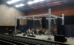 2012_lipnicka__voice_band_w_ck_katowice_20121119_1040485556