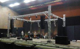 2012_lipnicka__voice_band_w_ck_katowice_20121119_1293949109