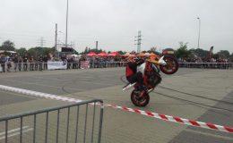 2012_moto_show_arena_gliwice_20121119_1071866326