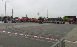 2012_moto_show_arena_gliwice_20121119_1512632202