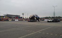 2012_moto_show_arena_gliwice_20121119_1748197983