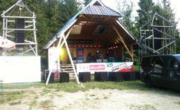 2012_muzyczna_zohylina_20120903_2072156796