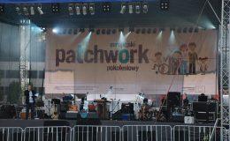 2012_patchork_pokoleniowy_-_park_chorzw_20121119_1163529626