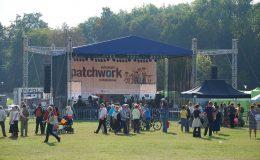 2012_patchork_pokoleniowy_-_park_chorzw_20121119_1538676177