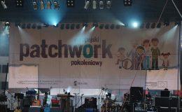 2012_patchork_pokoleniowy_-_park_chorzw_20121119_1925454728