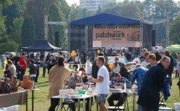 2012_patchork_pokoleniowy_-_park_chorzw_20121119_1984008479