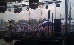 doynki_w_pyskowicach_20111017_1209178760