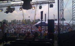 doynki_w_pyskowicach_20111017_1710426768