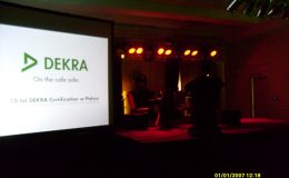 event_w_businessman_instytut_20111017_1153867954