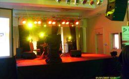 event_w_businessman_instytut_20111017_1297186066
