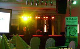 event_w_businessman_instytut_20111017_1329785925