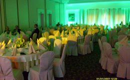 event_w_businessman_instytut_20111017_1628876237