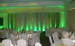 event_w_businessman_instytut_20111017_1642780874