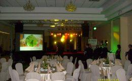 event_w_businessman_instytut_20111017_2084370360