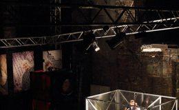gliwickie_spotkania_teatralne_20120903_1473515115