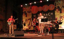jazz_w_ruinach_20120903_1499489027