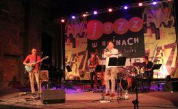 jazz_w_ruinach_20120903_1872425655