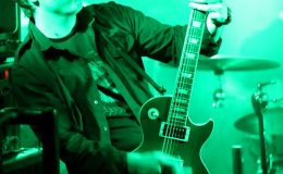 kat_i_absynth_w_klubie_rocka_20121120_1342519227