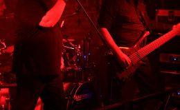 kat_i_absynth_w_klubie_rocka_20121120_1669788450