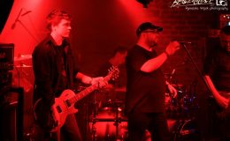 kat_i_absynth_w_klubie_rocka_20121120_1776051978