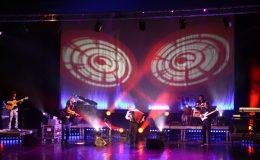 koncert_-_wrczenie_platynowej_pyty_marcinowi_wyrostkowi_20110422_1074815744