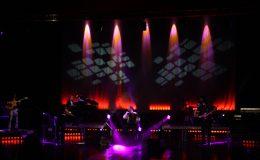 koncert_-_wrczenie_platynowej_pyty_marcinowi_wyrostkowi_20110422_1149633364