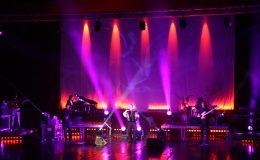 koncert_-_wrczenie_platynowej_pyty_marcinowi_wyrostkowi_20110422_1490576365