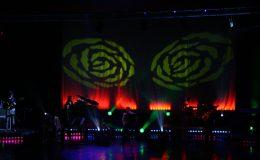 koncert_-_wrczenie_platynowej_pyty_marcinowi_wyrostkowi_20110422_1675123214