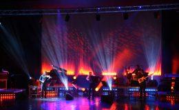 koncert_-_wrczenie_platynowej_pyty_marcinowi_wyrostkowi_20110422_1839232538