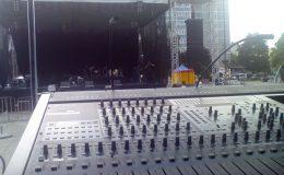 koncert_cesarii_evory_gliwice_-_noc_witojaska_20110421_1315446336
