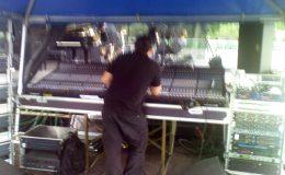 koncert_cesarii_evory_gliwice_-_noc_witojaska_20110421_1737119245