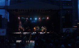 koncert_cesarii_evory_gliwice_-_noc_witojaska_20110421_2035990930