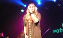 koncert_dem-u_w_ruinach_teatru_w_gliwicach_20110422_1041805189