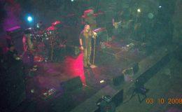 koncert_dem-u_w_ruinach_teatru_w_gliwicach_20110422_1494547334