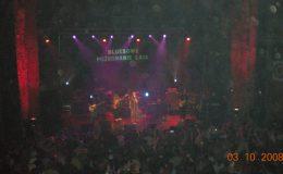 koncert_dem-u_w_ruinach_teatru_w_gliwicach_20110422_1912033870