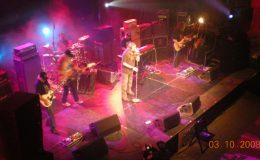koncert_dem-u_w_ruinach_teatru_w_gliwicach_20110422_1998071586