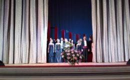 kongresowa_-_irena_santor_i_najwieksze_przeboje_musicalw_20110424_2025372163