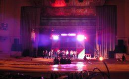 musical_w_sali_kongresowej_-_wystawiony_kilkukrotnie_w_2010_20110422_1276637353