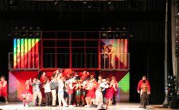 musical_w_sali_kongresowej_-_wystawiony_kilkukrotnie_w_2010_20110422_1586865753