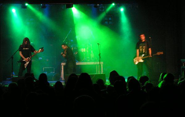 PSZW – Koncert Jelonka