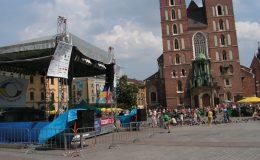 rynek_w_krakowie_-_10_dniowy_festiwal_polsko_-ukraiski_20110422_1606658937