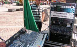 rynek_w_krakowie_-_10_dniowy_festiwal_polsko_-ukraiski_20110422_1833632479